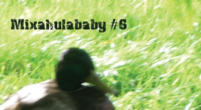 mixahulababy6