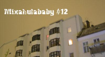mixahulababy12