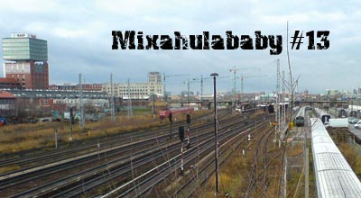 mixahulababy13