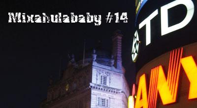 mixahulababy14
