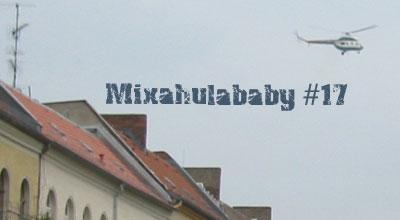 mixahulababy17