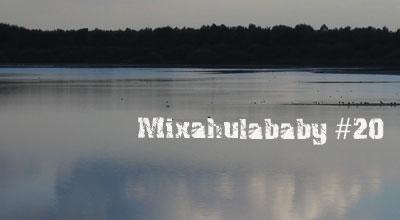 mixahulababy20