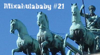 mixahulababy21