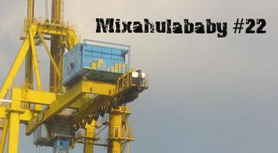 mixahulababy22