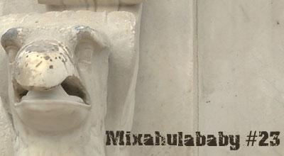 mixahulababy23