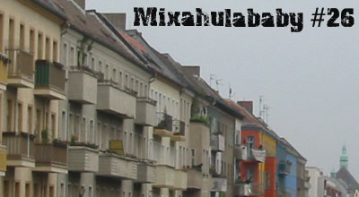 mixahulababy26
