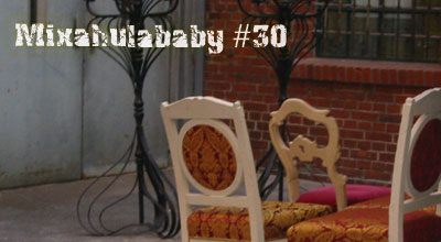 Mixahulababy #30