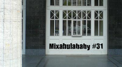 Mixahulababy #31