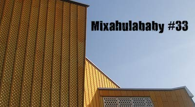 Mixahulababy #33