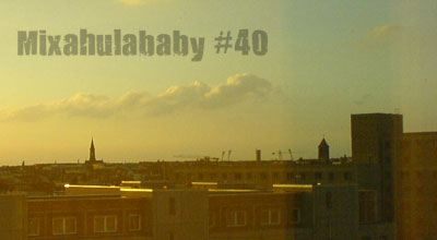 Mixahulababy #40