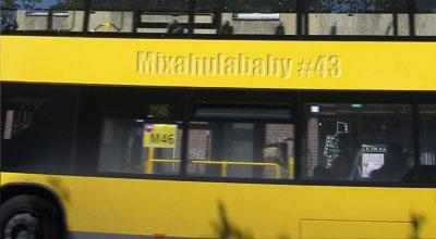 Mixahulababy #43