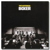 the nation boxer