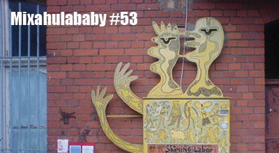 Mixahulababy #17