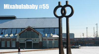 Mixahulababy #55