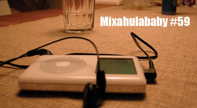 Mixahulababy #59