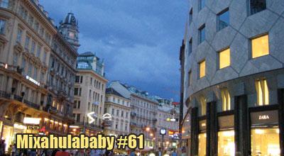mixahulababy #61