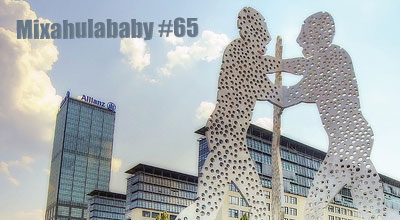 Mixahulababy #65