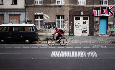 Mixahulababy #66