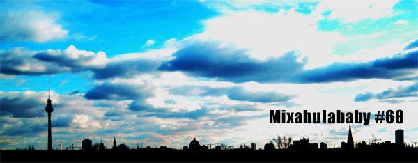 mixahulababy68.jpg