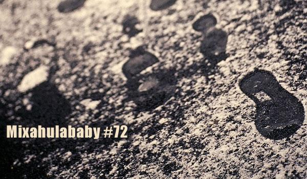 mixahulababy 72