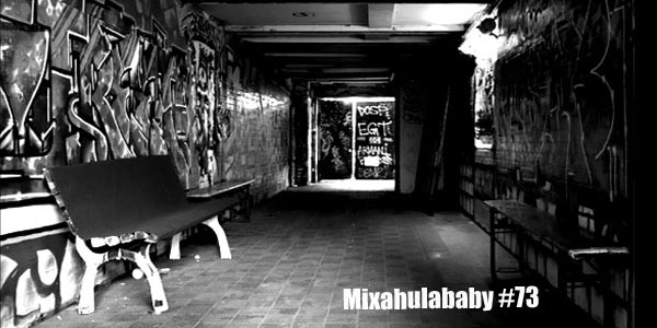 mixahulababy 73