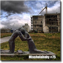 mixahulababy 75