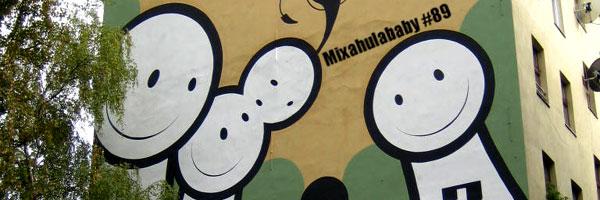mixahulababy 89
