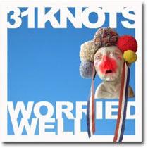 31knots