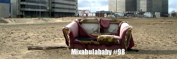 mixahulababy 98