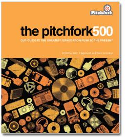 pitchfork500