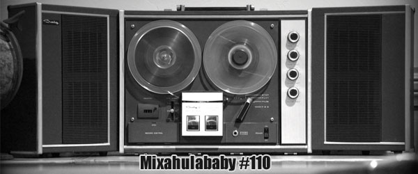 mixahulababy