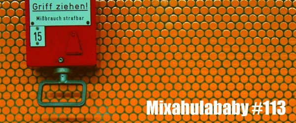mixahulababy 113