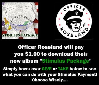 officer_roseland