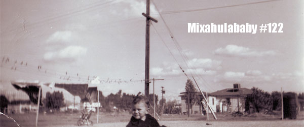 mixahulababy 122