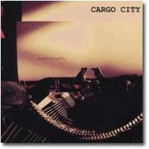 cargo_city