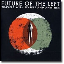 future_of_the_left
