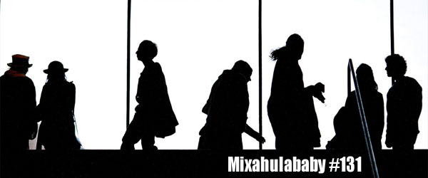mixahulababy131