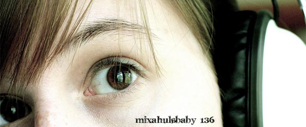 mixahulababy136