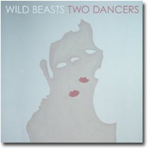 wildbeats