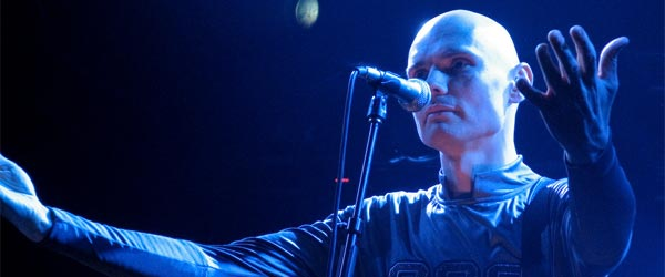 billy_corgan