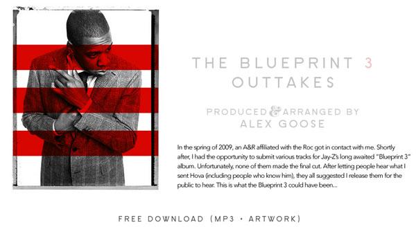 Jay z blueprint 3 album download zip nmsargeadvisorscom 2366108 jay z blueprint 3 album download zip nmsargeadvisorscom malvernweather Gallery