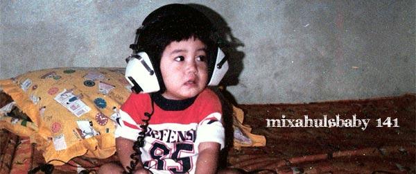 mixahulababy141