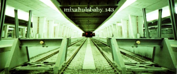 mixahulababy143