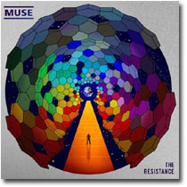muse_cover