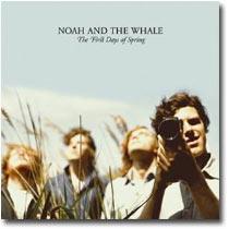noahwhale