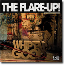 the_flare_up