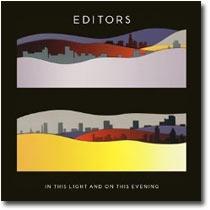 editors_cover