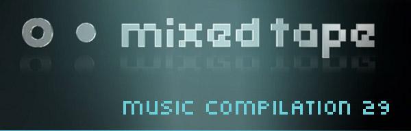 mixedtape29