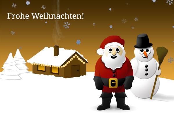 http://www.nicorola.de/wp-content/uploads/2010/12/weihnachten-2010.jpg