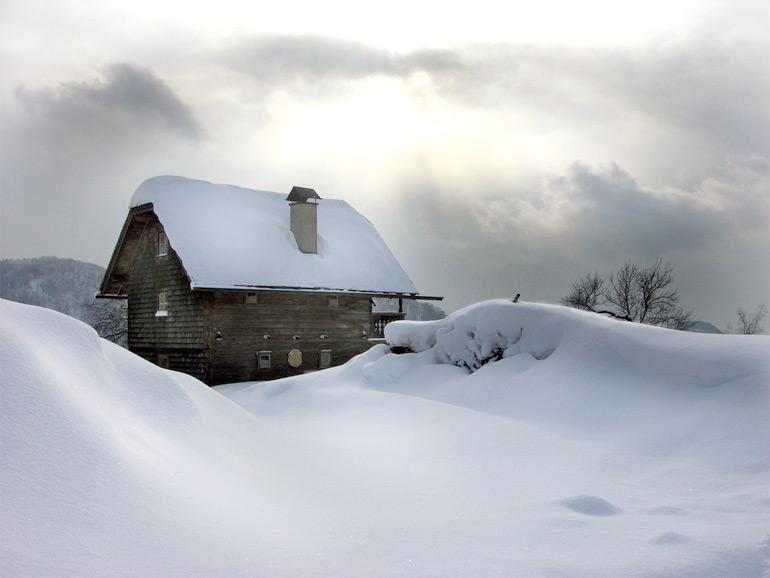 weihnachten-2012